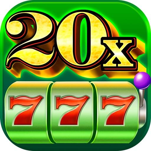 ReelFun Slots: Vegas Casino