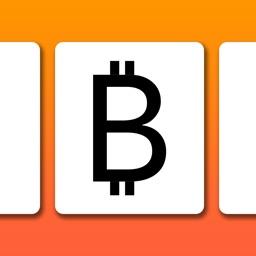 Currencies Keyboard