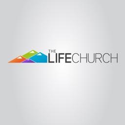 The Life Church Sun Valley