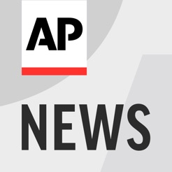 ap news on the app store