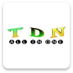TDN All In One