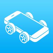 Icarmode app review