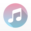 Video Sound Pro for Instagram - Add and Merge 10 Background Musics to Your Recorded Video Clips