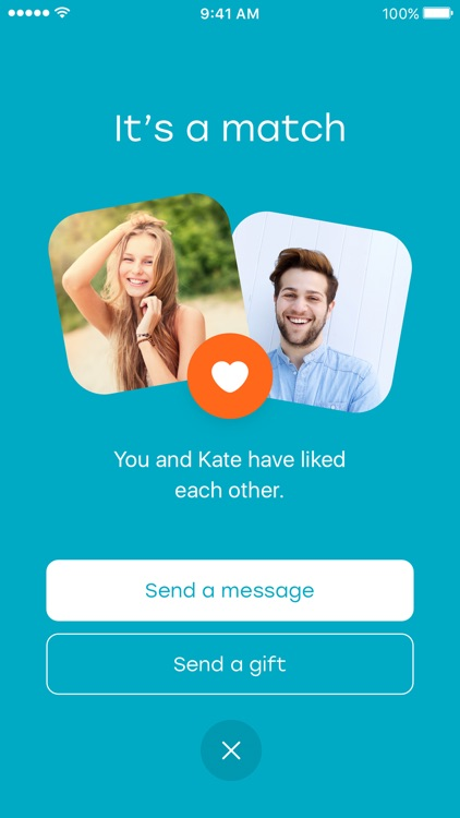Blendr - Chat, Flirt and Meet New People