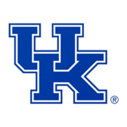 UK Athletics