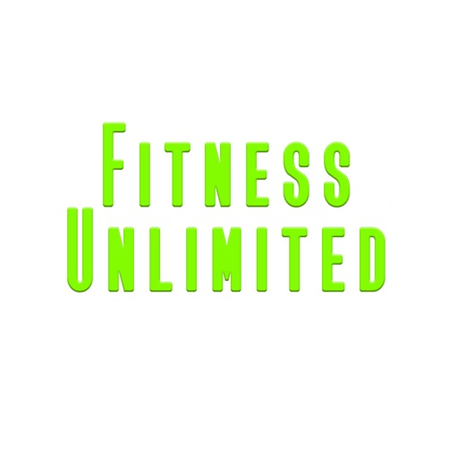 Fitness Unlimited