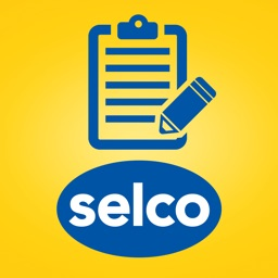 Selco Project Tool