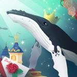 Hack Tap Tap Fish - AbyssRium