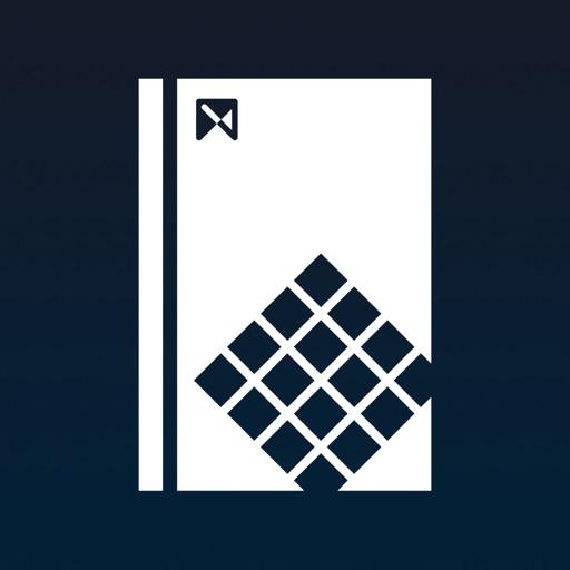 Jubeatbook iOS App