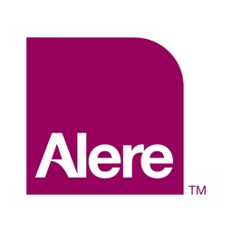 Alere CoagClinic® Self-Test Portal