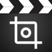 141.Video Crop – Trim & Cut Videos