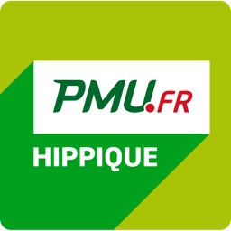 PMU Hippique - Paris & Turf