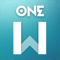 Activities of Wannable Test: One
