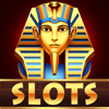 Best Slots Bingo Poker Casino Games - Slots○ artwork