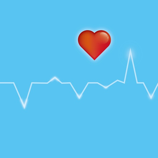 Heart Diary D
