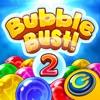 Bubble Bust! 2