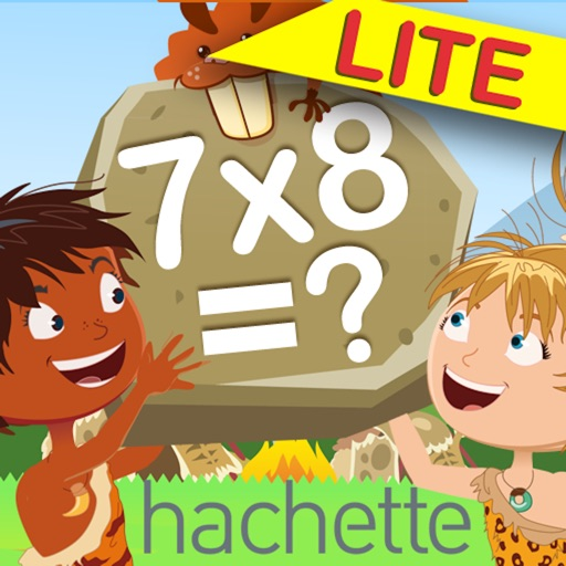 Révise tes multiplications LT