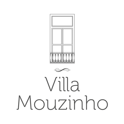 Villa Mouzinho