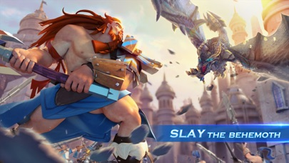 Download Art of Conquest for Pc
