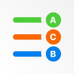 Grade Control: School Grades