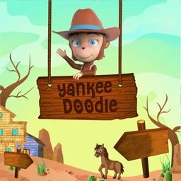 Kids Songs - Yankee Doodle