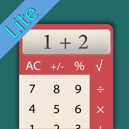 Rising Calculator Lite