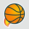 FortyFour Games - Basketball Games! artwork