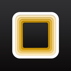 Simple booth event edition on the app store simple booth event edition 4 solutioingenieria Images
