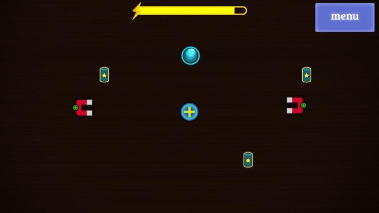 Uwon screenshot-2