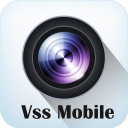 Vss Mobile Hd By Shanze