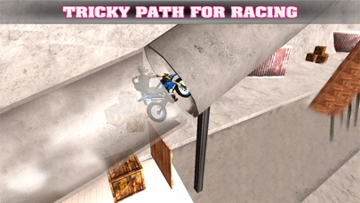 Super Bike Stunt Masterのおすすめ画像5