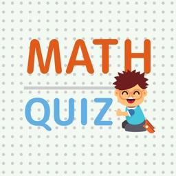 Math Quiz - Game