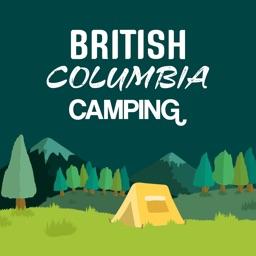 British Columbia Camping