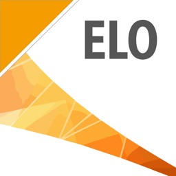 ELO 10 for Mobile Devices