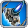 Invasion Strike - iPhoneアプリ