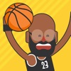 Dunkers 2 - iPhoneアプリ
