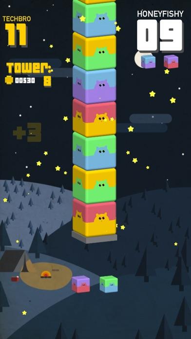 Towersplit screenshot 10