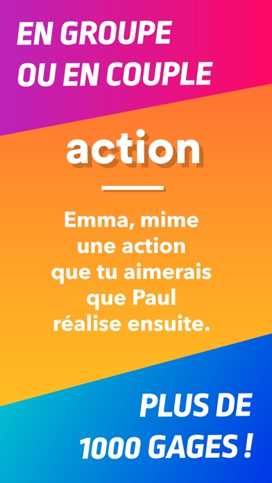 action ou verite sexe le sexe tumblr