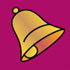 TinTin bellringing methods