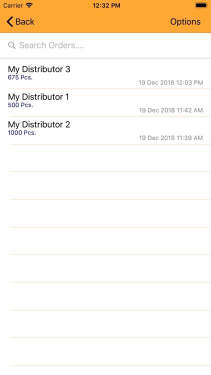 SutraDhaar screenshot-4