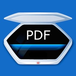 SmartScan Express: document and receipt scanner