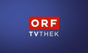 ORF-TVthek: Video on demand, live