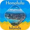 Honolulu Island Tourism Guide