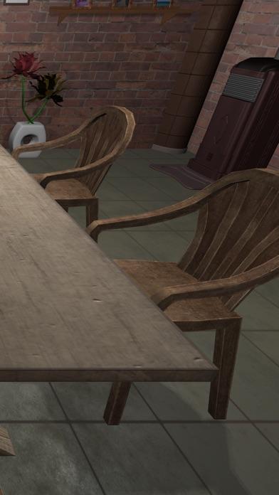 脱出ゲーム 殺人鬼の家 ~サイコなゲームに巻き込まれた~紹介画像3
