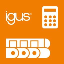 e-chains® lifetime calculator