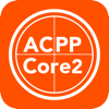 ACPP Core2 Posture Measurement