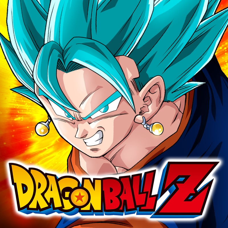 DRAGON BALL Z DOKKAN BATTLE Hack Tool