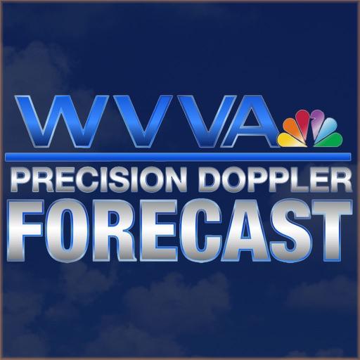 WVVA Weather