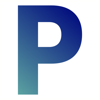 cPark: Avoid parking tickets