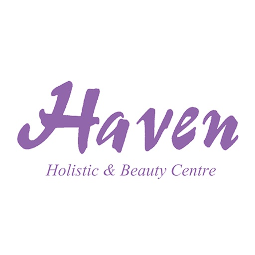 Haven Holistic and Beauty